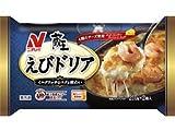 【12パック】 冷凍食品 蔵王山麓えびドリア 420g ニチレイ