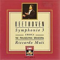Beethoven;Symphonie No. 3
