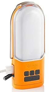 BioLite(バイオライト) ライト パワーライト 1824236