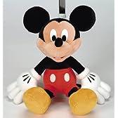 NEWベーシック/ミッキーマウス(S)
