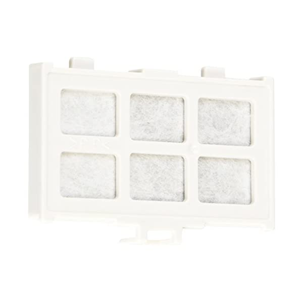 HITACHI 自動製氷機能付冷蔵庫交換用浄水フ...の商品画像