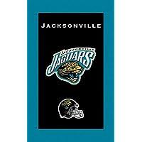 KR Strikeforce NFL Towel Jacksonville Jaguars, Multi