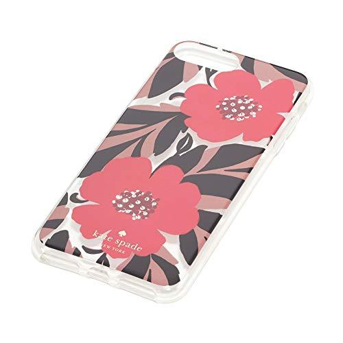 (ケイト スペード) kate spade iPhone8 ...