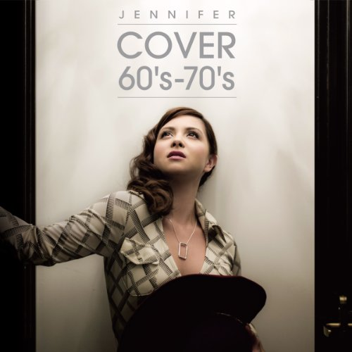 Cover60's-70's