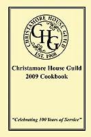 Christamore Cookbook