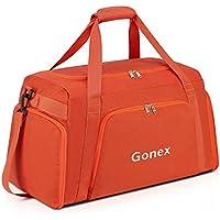 Gonex 60L Foldable Duffel Newly Designed