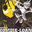 ドラマCD ZOMBIE-LOAN~ゾンビローン