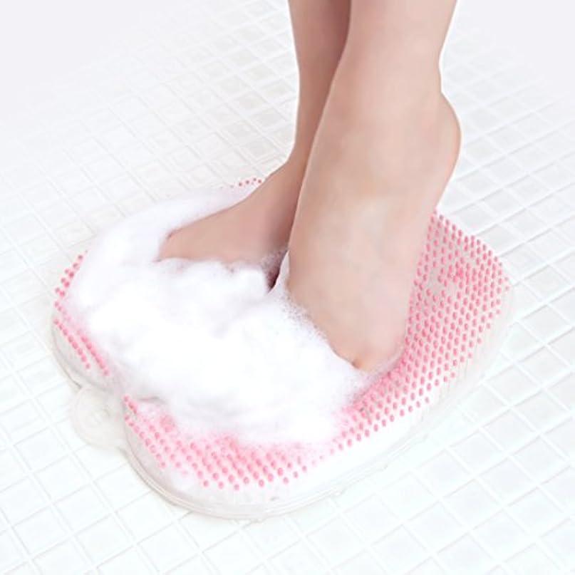 寝室を掃除する盲目式フットグルーマー マニキューレ (しっとり足メイク) トルマリン配合 ガサガサかかと?足裏に