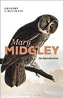Mary Midgley: An Introduction