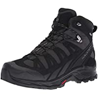 Salomon Men's Quest Prime Gore-Tex Hiking Boot