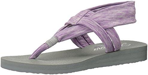 messieurs et mesdames sketchers cali méditation femmes est économique et pratique la méditation cali studio de pied plat de couleur très adaptés 68f88a