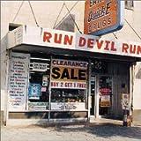 Run,Devil,Run