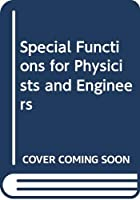 Special Functions for Physicists and Engineers