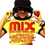 JUMP MIX~ノン・ストップ・ダンス・ヒッツ