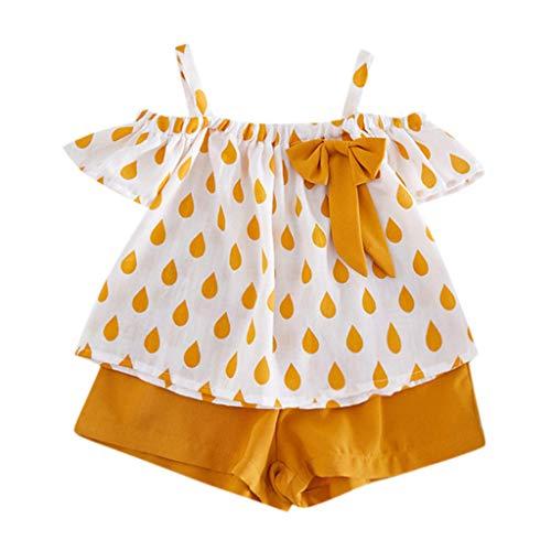 3fe801901ceb7 新生児 服 女の子 ベビー服 子供服 出産祝い かわいい ドレス 幼児 ワンピース ドレス パンツ付き 夏服