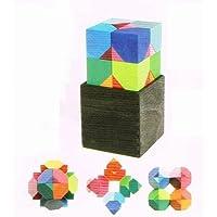 グリムス 六角形のキューブ GM10183