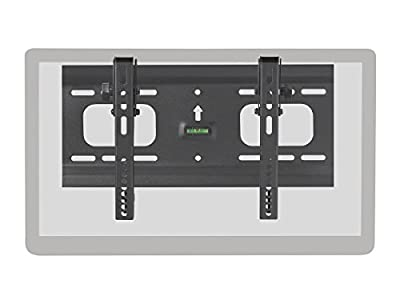 Monoprice 105915 TV Wall Mount, 1