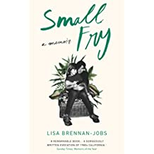 Small Fry: Sunday Time's Best Memoirs of the Year