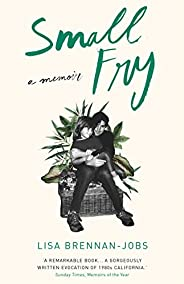 Small Fry: Sunday Time's Best Memoirs of the