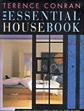 Essential Housebook 画像
