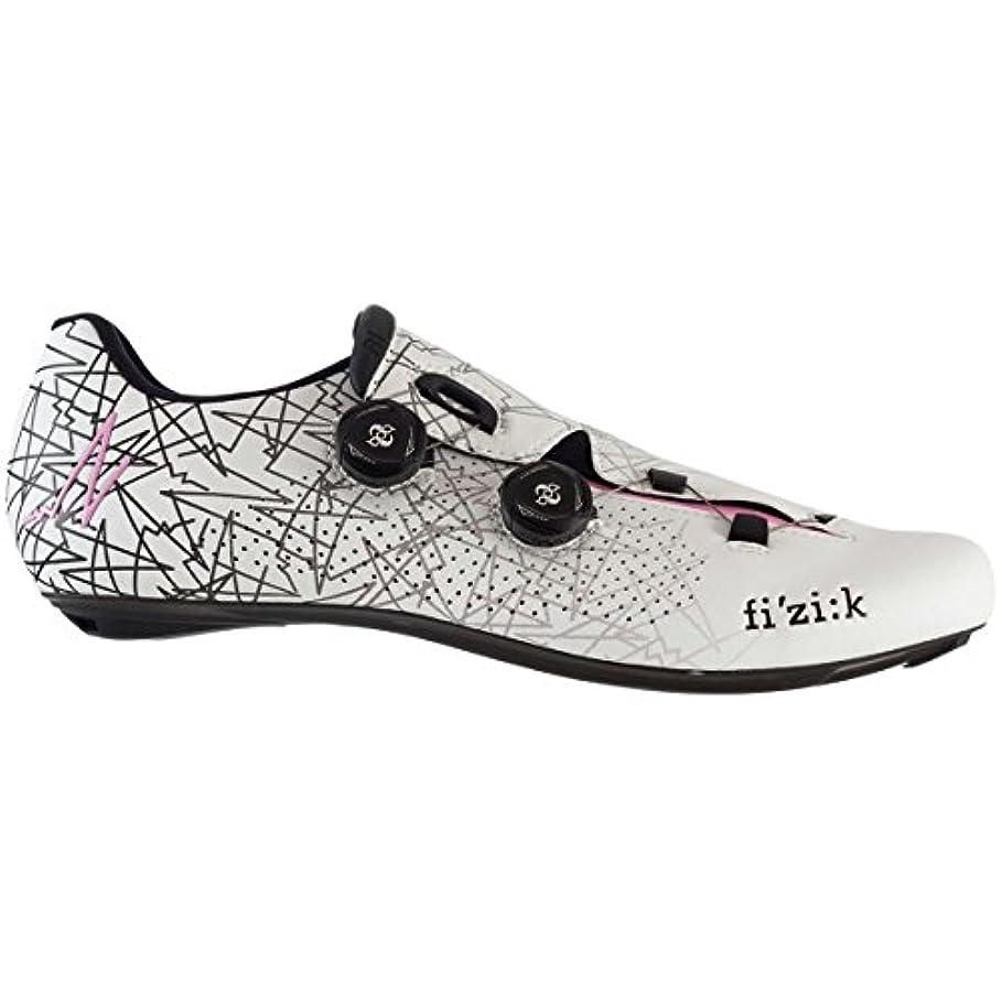 交通渋滞ヘルメット赤ちゃんFizik(フィジーク) R1B 100 Giro Limited Edition BOA 342850015 44
