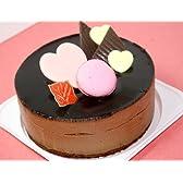 チョコレートケーキ【バレンタイン ホワイトデー】::16