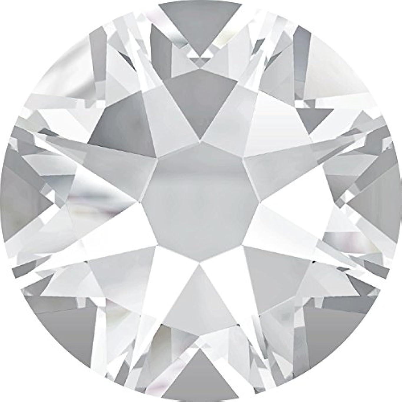 縁石トーン提供するネイルアートパーツ クリスタル SS3:約1mm 1440P