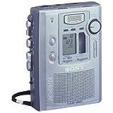 SONY カセットレコーダー TCM-900