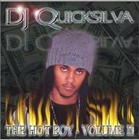 Vol. 2-Hot Boy