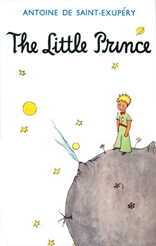 The Little Princeの詳細を見る