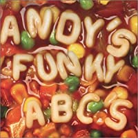 Andys Funky Abcs