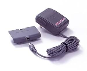 ゲームボーイアドバンス専用ACアダプターセット