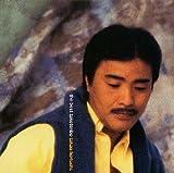 the best 竹とんぼ