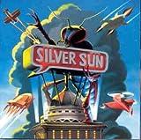 Silver Sun [12 inch Analog]
