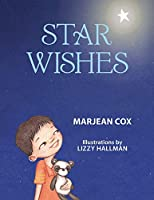 Star Wishes