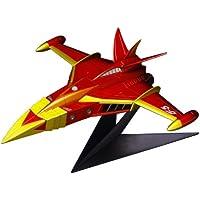 EX合金 ゴッドフェニックス (G-5) 火の鳥Ver. (ダイキャスト製塗装済み完成品)