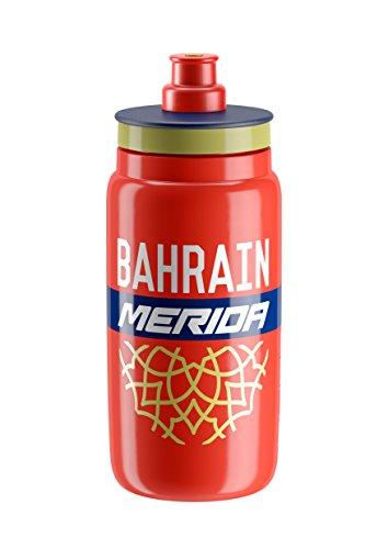 ELITE(エリート) FLY(フライ) 550ml ボトル 343440007 TEAM-BAHRAIN-MERIDA
