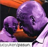 PASUN
