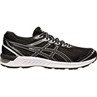 ASICS Womens Gel-sileo
