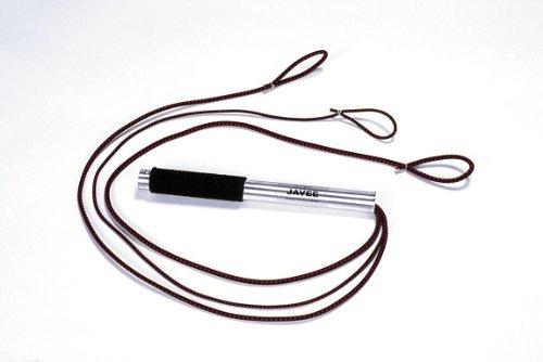 [해외]800 그램 트랙 &  필드 Javelin 교육 Aid./800 gram track &  field Javelin training Aid.