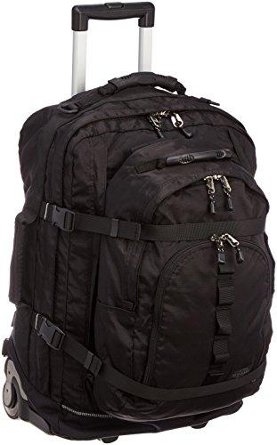 [ソロ・ツーリスト] スイッチパック44 44L 55 cm 3.2kg SP-44 ブラック