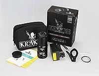 KrakenスポーツHydra 2000WR