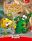 Krabbel-Trabbel: AMIGO - Kinderspiel