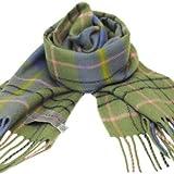 Lochcarron of scotland(ロキャロン) (75)新品:   ¥ 4,860 - ¥ 8,800