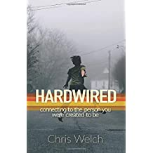 Hardwired: connecting to the person you were created to be