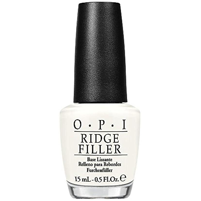 骨アソシエイト平行OPI(オーピーアイ) リッジフィラー