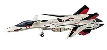 ハセガワ マクロスプラス YF-19 1/72スケール プラモデル 9