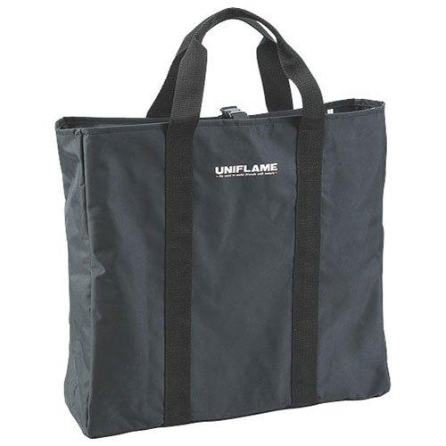 ユニフレーム(UNIFLAME) ファイアグリル収納ケース 683187