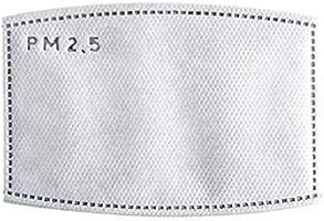 マスク乗馬用防じんマスク防毒汚染防止スモッグPM2.5洗える再利用可能なフェイスユニセックス再利用可能な防塵マスクリサイクル三層フィルター人間工学的に設計