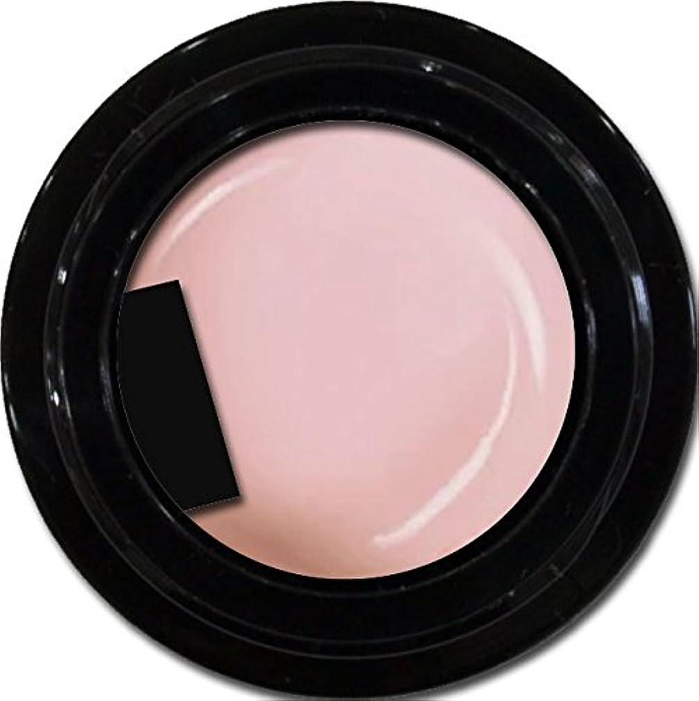 タップ素子教養があるカラージェル enchant color gel M203 MarshmallowPink 3g/ マットカラージェル M203マシュマロピンク 3グラム